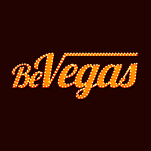 Be​Vegas