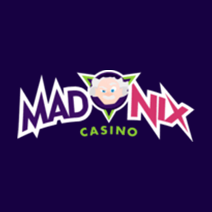 Madnix