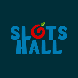 SlotsHall