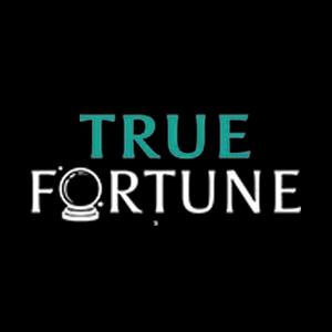 True Fortune