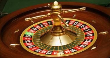Jouez aux Roulette Américaine en Ligne sur Casino.com Canada