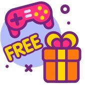 bonus free