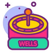 martigale wells