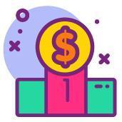 bonus roulette en ligne
