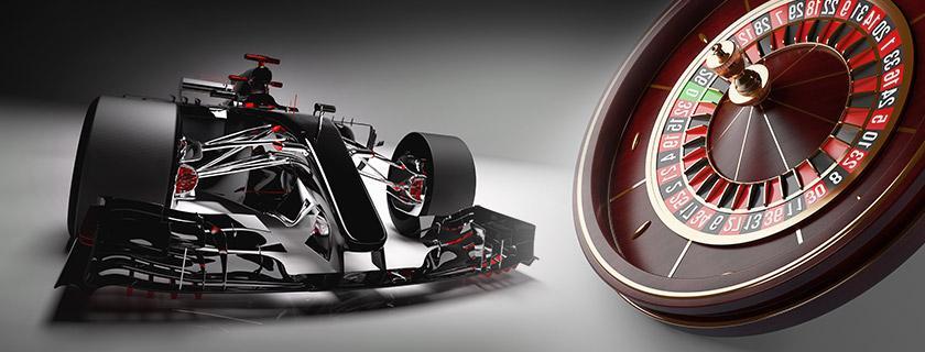 casino sponsor formule 1